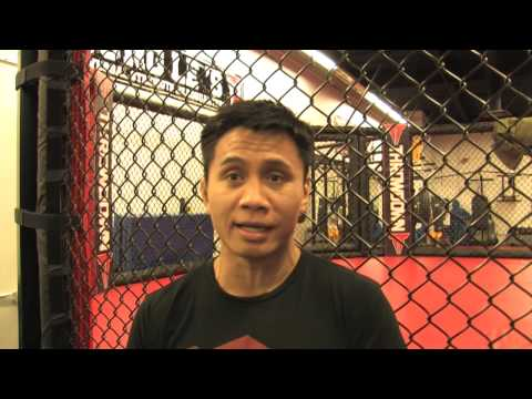 Cung Le You Learn more from your Losses than Your Wins