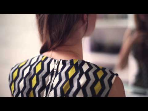 Video of thredUP - Buy + Sell Clothing