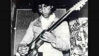 Download Lagu Dragonfly - Prince of Amboyna ( outrageous Dutch psych '68) Mp3
