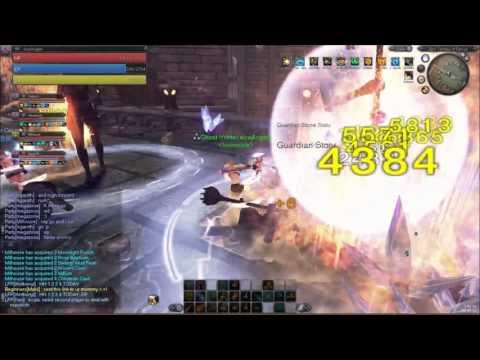 WildRaiderZ: EToR Speed run!!! 8:03 min