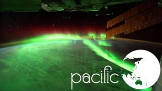 Cass McCombs - Aeon of Aquarius Blues