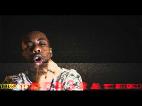 OPP ASS NIZZY-UNDERRATED3(Official Music Video)Powe