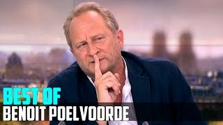 Video Best Of - Benoit Poelvoorde MP3, 3GP, MP4, WEBM, AVI, FLV Juni 2017