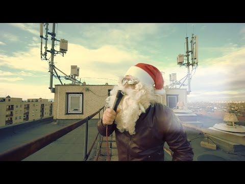 BPSH!T - MIKULÁS KIAKAD (Marcee km. Bánk) OFFICIAL MUSIC VIDEO
