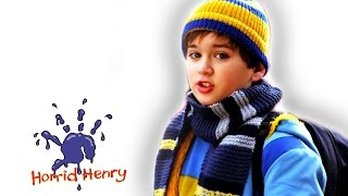 Nonton Horrid Henry   Behind The Scenes Of Horrid Henry The Movie Film Subtitle Indonesia Streaming Movie Download