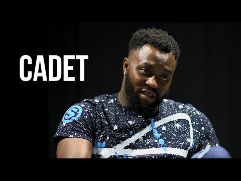 RIP Cadet: *Deep Interview* Prophecy And Legacy (Revisited) | Amaru Don TV