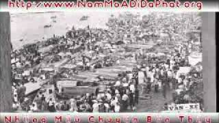 PGHH: 100 Mẫu Chuyện Bên Thầy (4/4) - NamMoADiDaPhat.org