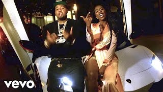 Philthy Rich ft. Mozzy, Sauce Twinz Feeling Rich Today new videos