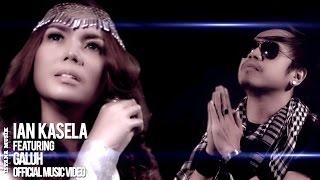 Video Ian Kasela ft Galuh - 1000 Doa (OFFICIAL) MP3, 3GP, MP4, WEBM, AVI, FLV November 2018