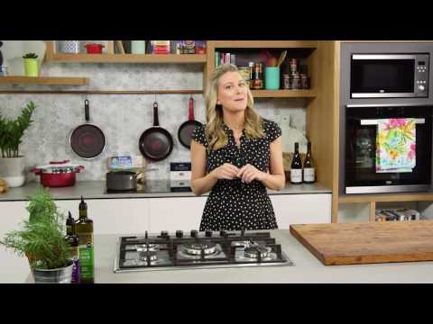 Gas v Induction Cooktop | Everyday Gourmet S7 E64