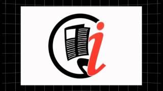 Vijesti - 05 11 2015 - CroInfo