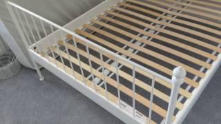 Matching Mummy & Daughter Rooms - Assembling in Clydach, Swansea