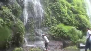 Agam Indonesia  City pictures : WISATA AIR TERJUN