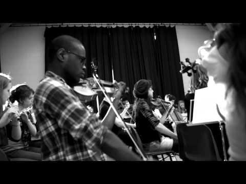 Kaleidoscope Orchestra