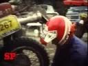 Tullio Pellegrinelli six days olanda 1984