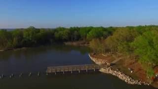 Sulphur Springs (TX) United States  city photos : Camping Sulphur Springs, Texas, USA