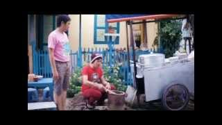 Tran Thanh - Tai lanh giup ban 2 - hai Tran Thanh