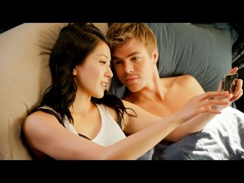 video Hpot japanese my Mother is Beautyful adult news 2014