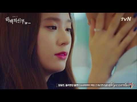 Bi Ryeom & Moo Ra MV