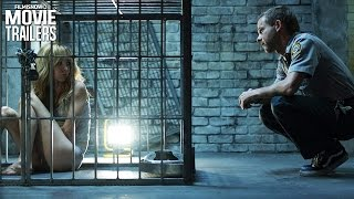 Pet Ft  Dominic Monaghan   Official Trailer   Abduction Thriller Movie