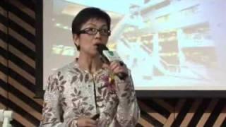美容業在亞太區的發展前景與機遇 - Part 1 Of 2