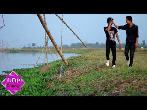 Video MAJULI ::: Nilotpal Bora ::: Assamese Song Cover By Nips Pinku download in MP3, 3GP, MP4, WEBM, AVI, FLV January 2017