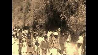 Bicentenario Exodo Jujeño. Marcha Evocativa. Escuela Batalla de Suipacha