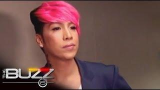 Video Vice Ganda clears up rumors with Terrence Romeo MP3, 3GP, MP4, WEBM, AVI, FLV Agustus 2018