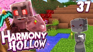 In today's episode of Minecraft Harmony Hollow Modded SMP, we engage in a fierce nostalgic game, celebrate pride, and have a cloud pet scandal.Will: http://youtube.com/KiingtongHBomb: http://youtube.com/HBomb94Mariel: http://bit.ly/2rh5RaLCheri: http://youtube.com/CheridetTwitch: http://twitch.tv/Graser10Book: http://amzn.to/2hvkelDMerch: http://store.graser10.comSubscribe: http://subscribe.graser10.comTwitter: http://twitter.com/Graser10Instagram: http://instagram.com/Graser10Google+: http://plus.google.com/+Graser10==Intro Music==Song Name: SweetArtist Name: I.Y.F.F.E, Au5 & AuraticVideo Link: http://www.youtube.com/watch?v=qYot9ShfeesAlbum Download Link: http://bit.ly/011iTunesChannel: http://www.YouTube.com/MonstercatMedia