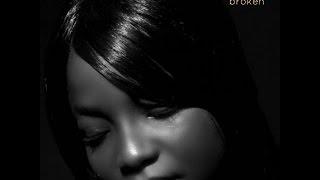 Gayla James - New Album 2013 (Broken Album)