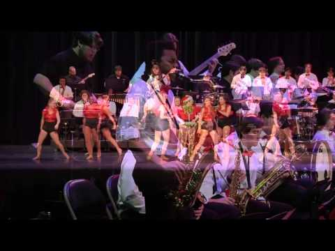Video 25th Annual Christmas GALA download in MP3, 3GP, MP4, WEBM, AVI, FLV January 2017