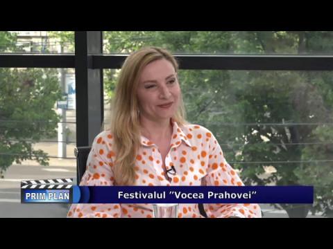 Emisiunea Prim-Plan – 4 mai 2017