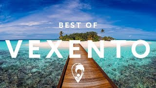 🌴 Best Of Vexento (Tropical & Melodic Mix)