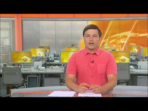 Факты. Спорт. 29 июня - DomaVideo.Ru