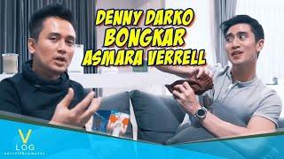 Download Video DENNY DARKO BERANI !! BONGKAR SEMUA KISAH ASMARA VERRELL BRAMASTA MP3 3GP MP4