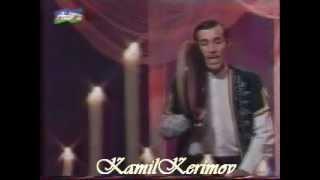 Eliyar Memmedov-Xeqaninin Qezeli