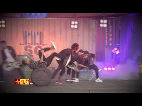 Kings-of-Dance-28th-August-2016-Promo-2