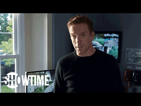 Billions 2.01 Preview