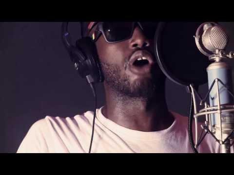 [Video] Yankee 212 – No Me Comparen (Talento Catracho By Mr G)