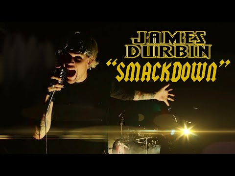 SmackdownSmackdown