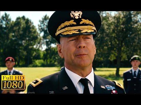 G.I. Joe Retaliation (2013) - Ending Scene (1080p) FULL HD