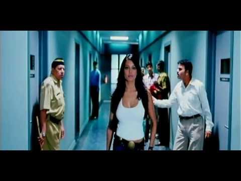 vlc record 2010 06 02 22h54m20s Dhoom 2 2007 DVDRip x264 AAC Hindi English Subtitle   INFiNiTY mkv
