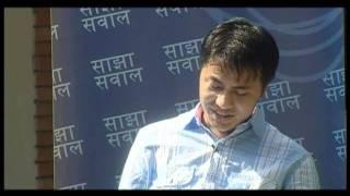 Epiosode 206: Women in Nepal