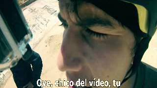 Nonton VHS viral Escena Skates en Tijuana Film Subtitle Indonesia Streaming Movie Download