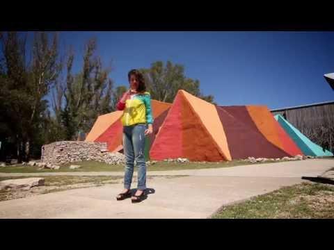 Encuentro de la palabra 2015: T�lata Rodr�guez