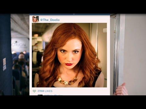 Selfie Preview Trailer