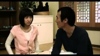히어로 (Hi-eo-ro) 2010 korean movie