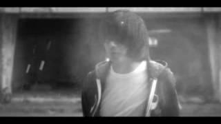 HUJAN- Bila Aku Sudah Tiada (official video)