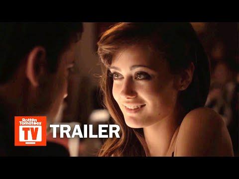 Sweetbitter S01E04 Trailer | 'Simone's' | Rotten Tomatoes TV