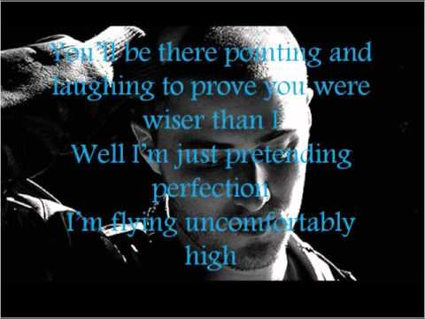 Tekst piosenki Mike Posner - Falling po polsku